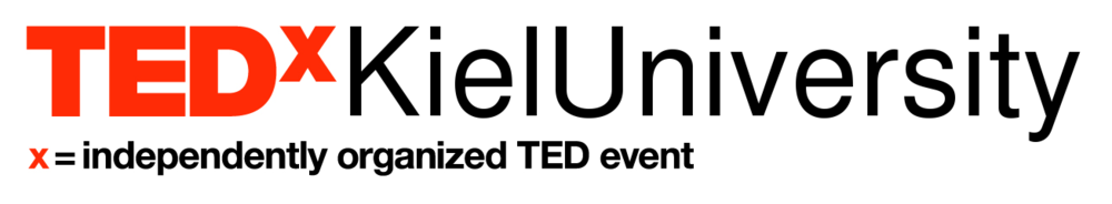 TEDxKielUniversity1.png