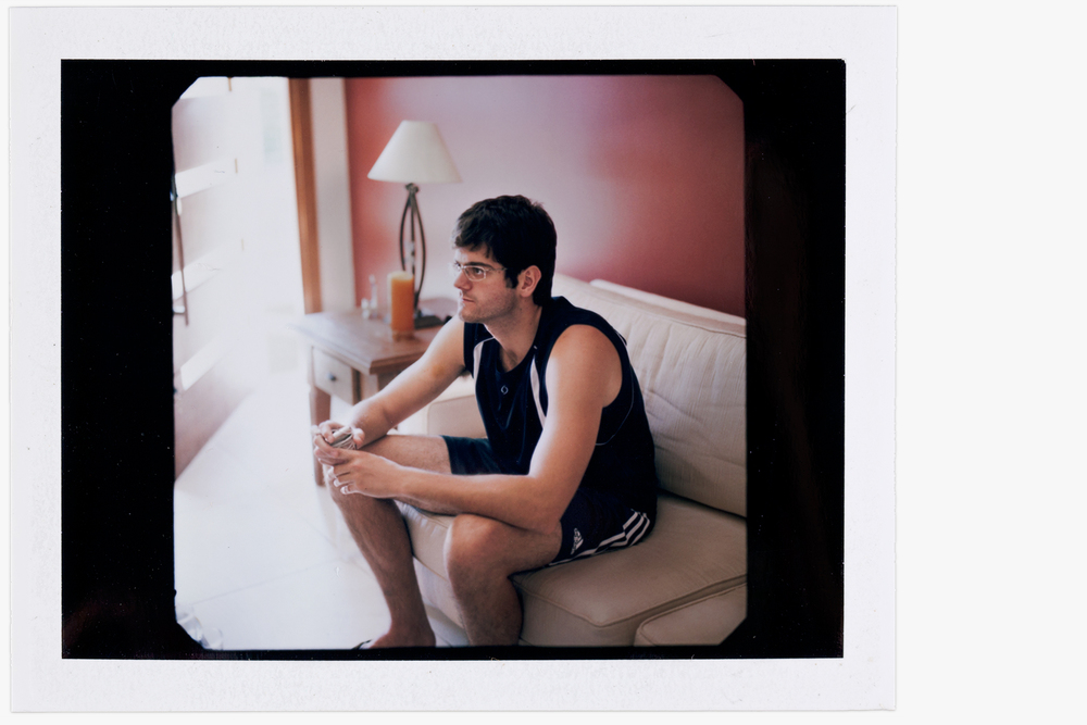polaroids_brown.jpg