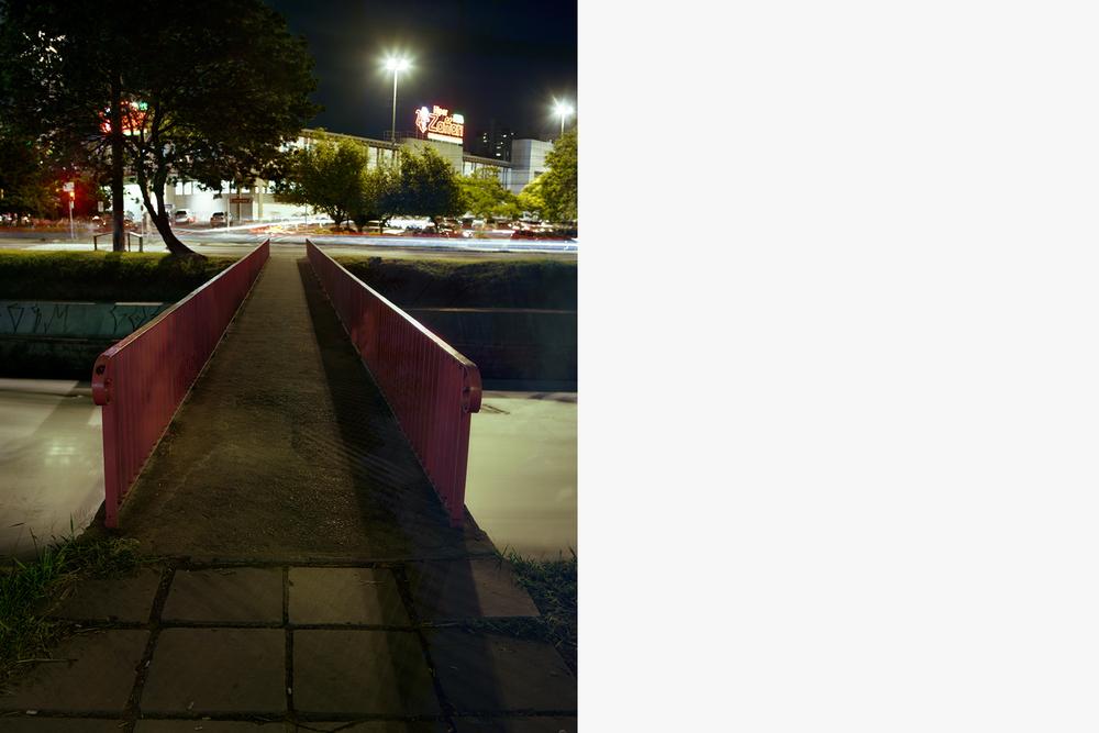 misc_ponte_ipiranga.jpg