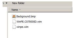 Which WIM file to update - Pic1.JPG