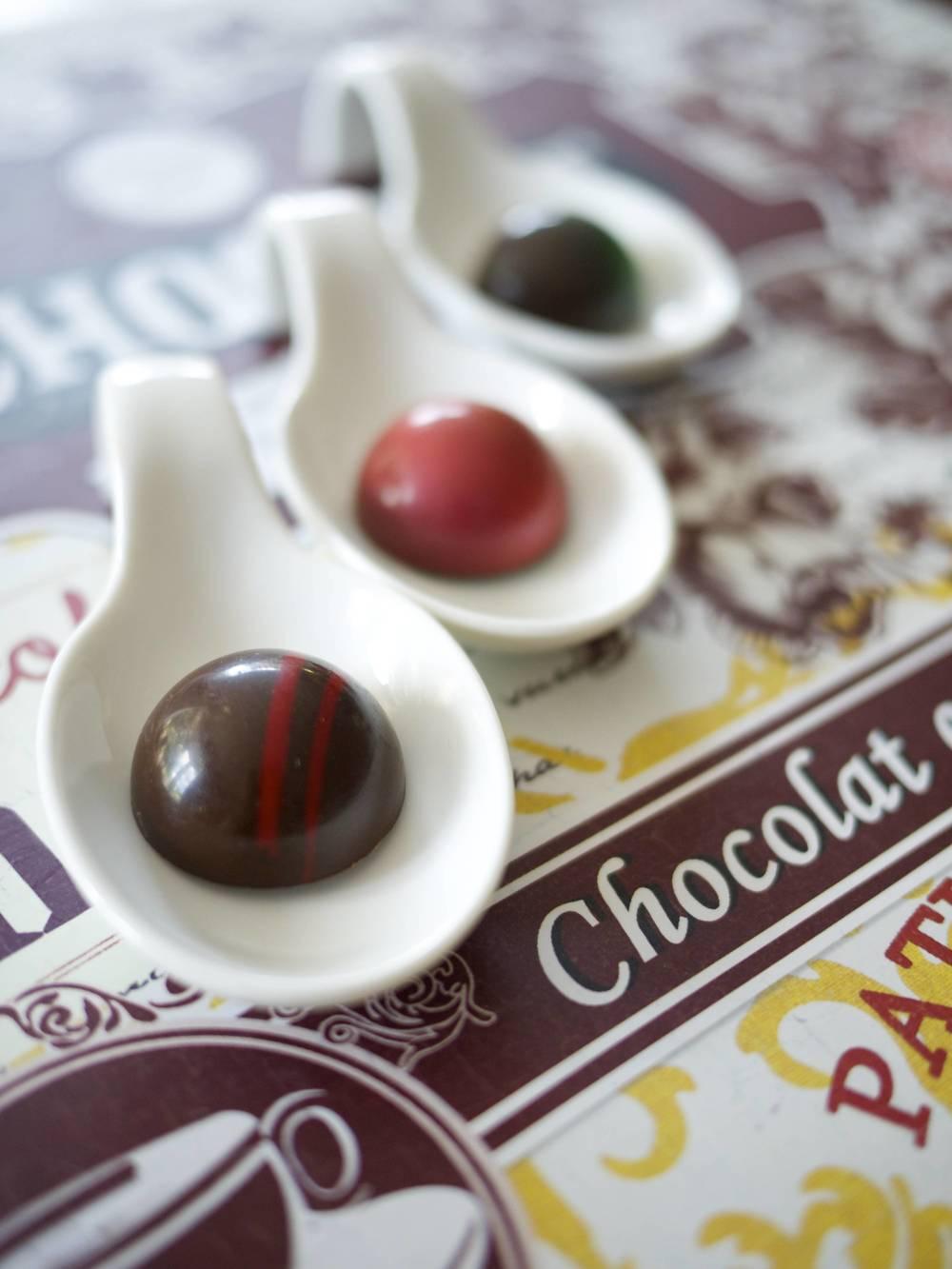 Succulent Chocolates_Assorted Classic-3.jpg