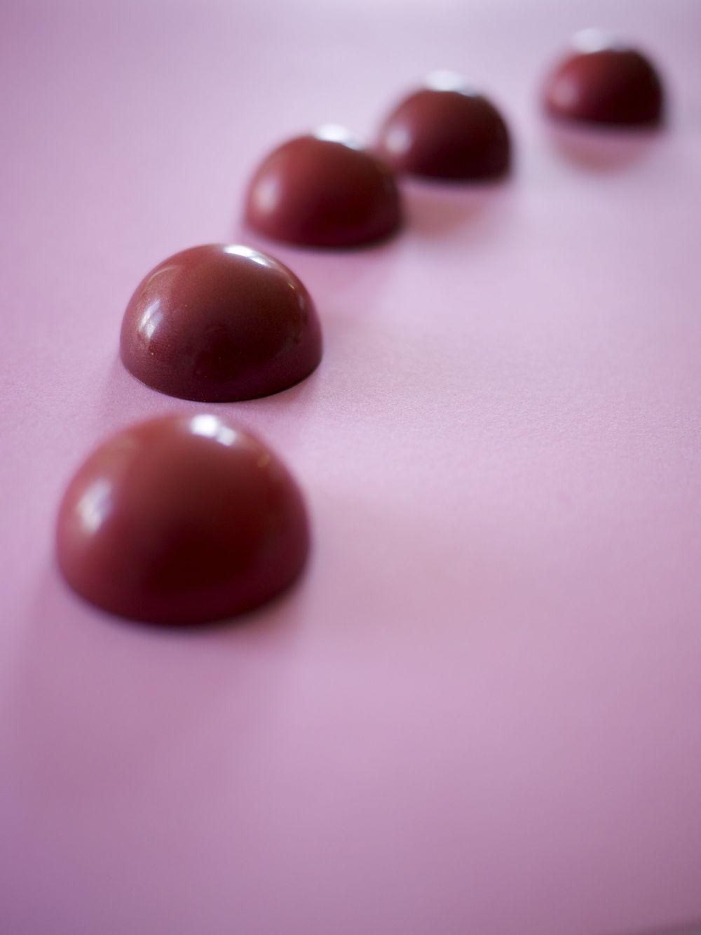 Succulent Chocolates_Raspberry-2.jpg