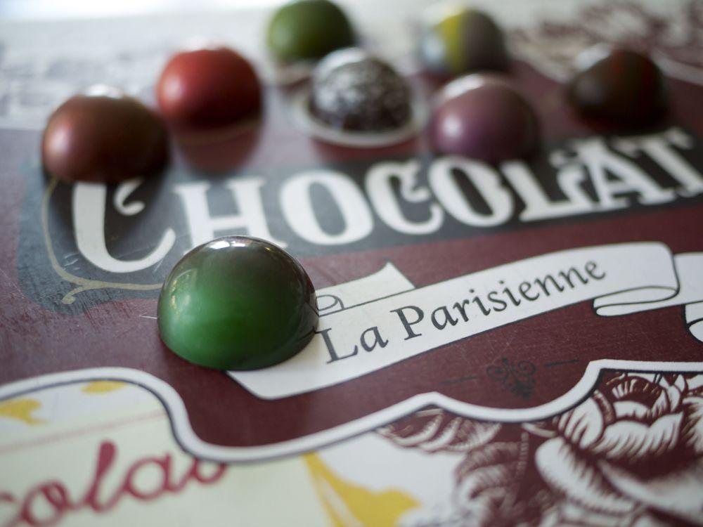 Succulent Chocolates_Assorted Classic6.jpg