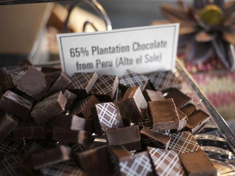 Succulent Chocolates_50ShadesofVain01.jpg