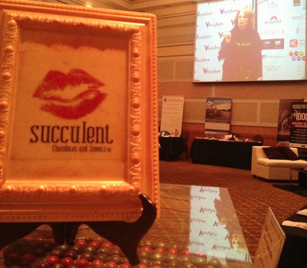 Succulentchocolates_arlenedickenson