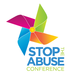 Stop-the-abuse-conference