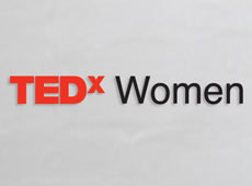 TedX-Vaughan-Women