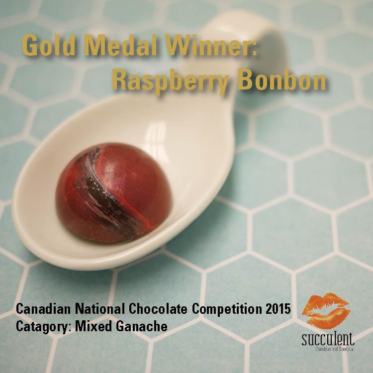 Gold Medal_Raspberry.jpg