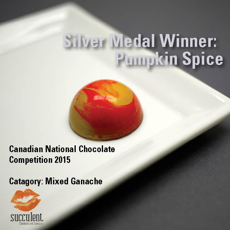Silver Medal_Pumpkin Spice.jpg