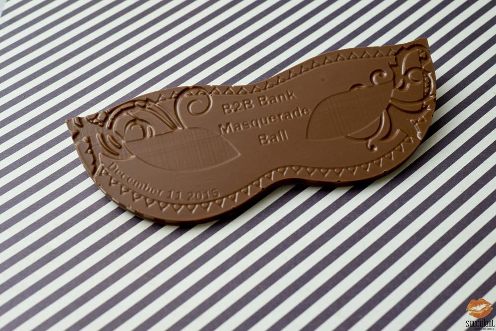 Copy of Succulent Chocolates_Vaughan_Custom Bar_B2B