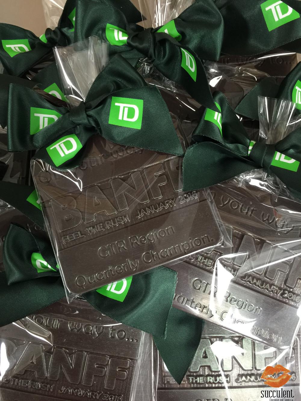 Copy of Succulent_Chocolates_Vaughan_Custom Bar_TD_Bank