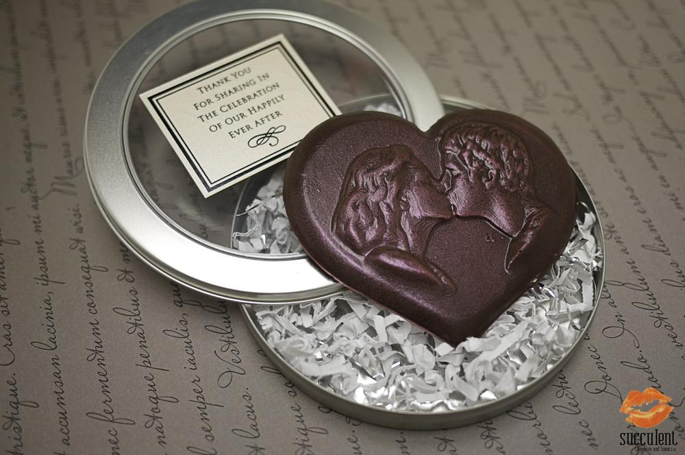 Copy of Succulent_Chocolates_Vaughan_Custom Bar