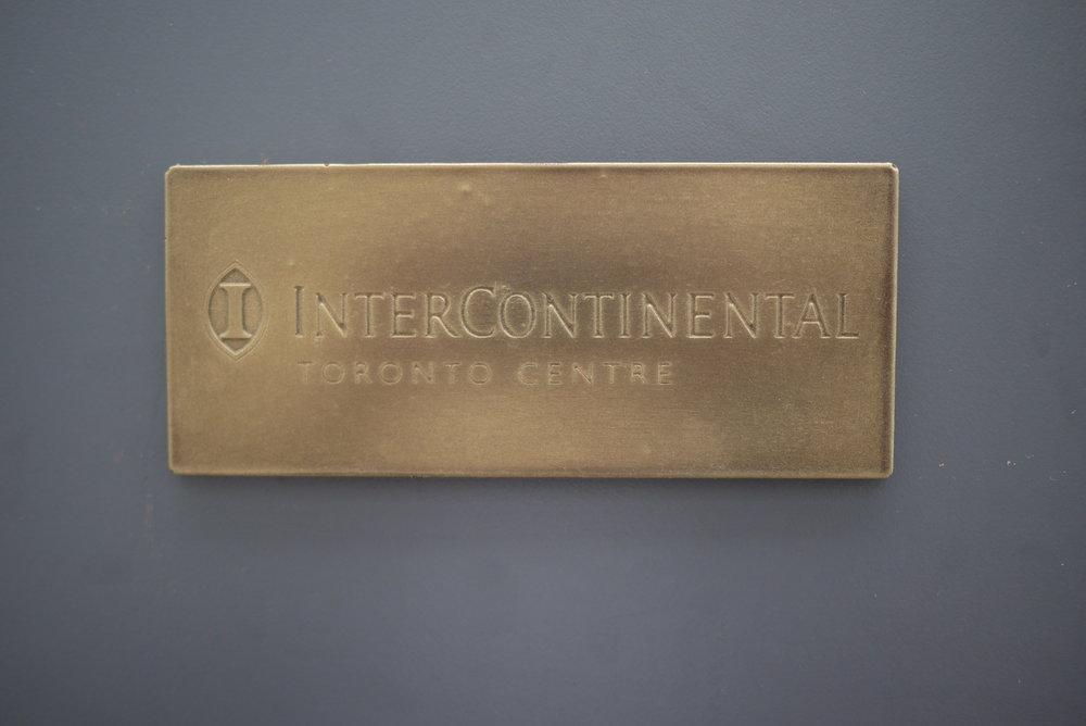 Copy of Intercontinental_Custom_Chocolate_Bar