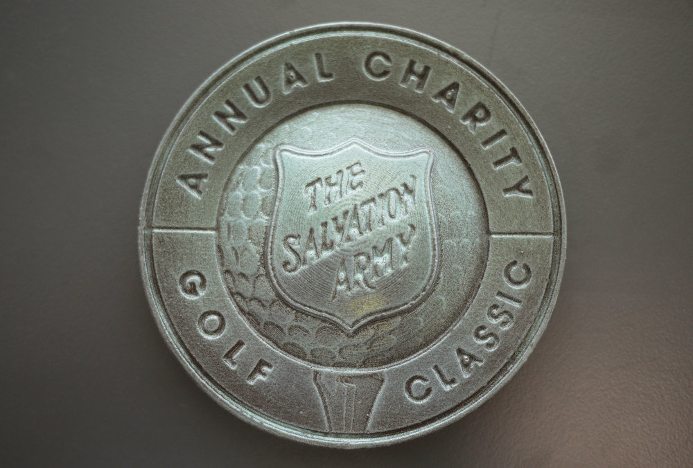 Copy of Salvation_Army_Custom_Chocolate_Bar