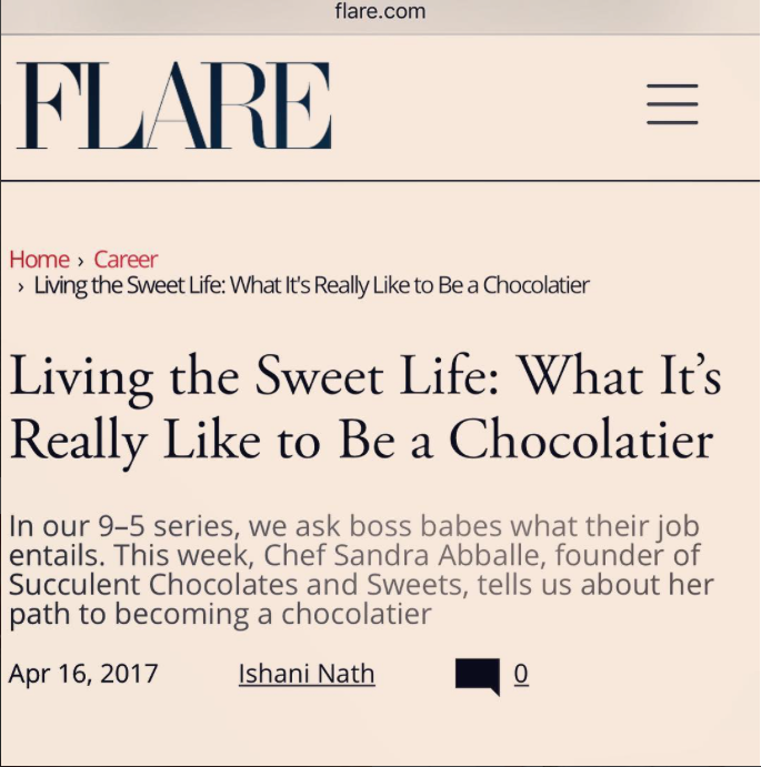 Flare Magazine Thumbnail.png