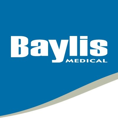 Baylis Medical.jpg