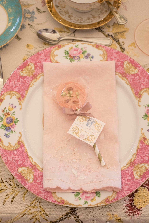 Pop_Rose, Pink Plate.JPG
