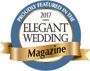 2017-elegant-wedding-advertiser.png