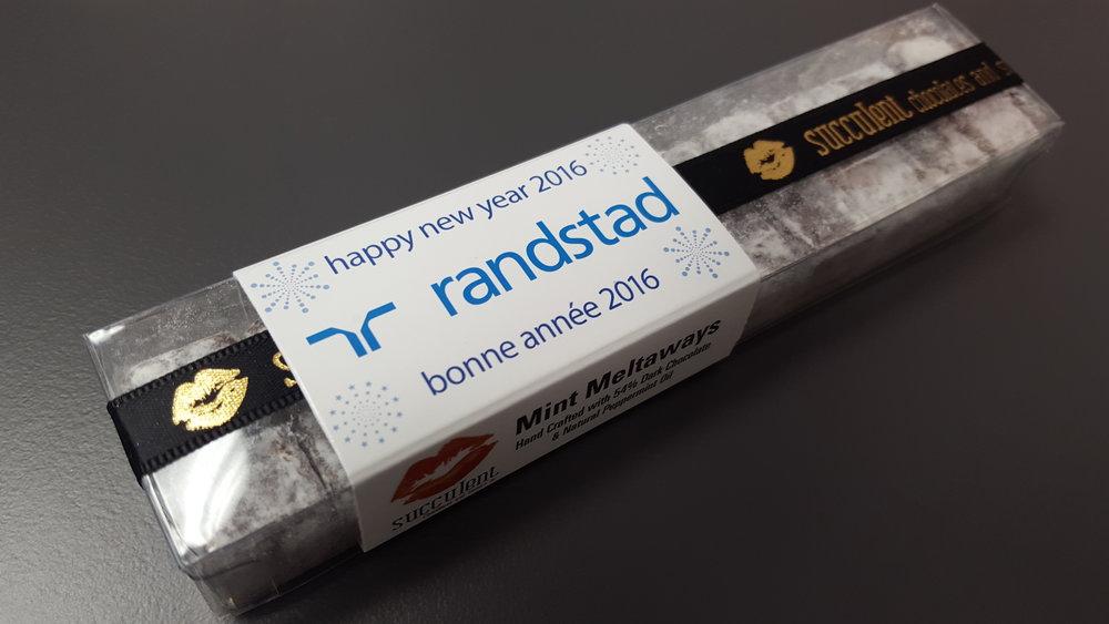 Randstad-Mint Melts.jpg