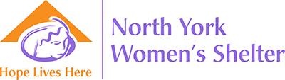 nyws-logo-new.jpg
