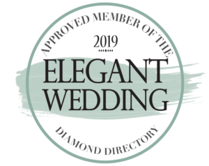 2019-elegant-wedding-diamond-directory-badge-thin-300x238.png
