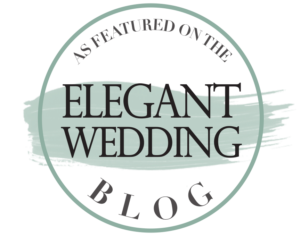 2019-elegant-wedding-blog-badge-thin-300x237.png