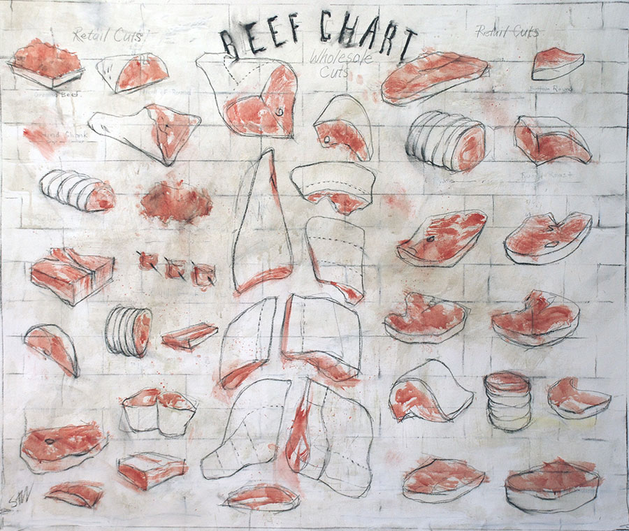 butchers chart chop shop chicago.jpg