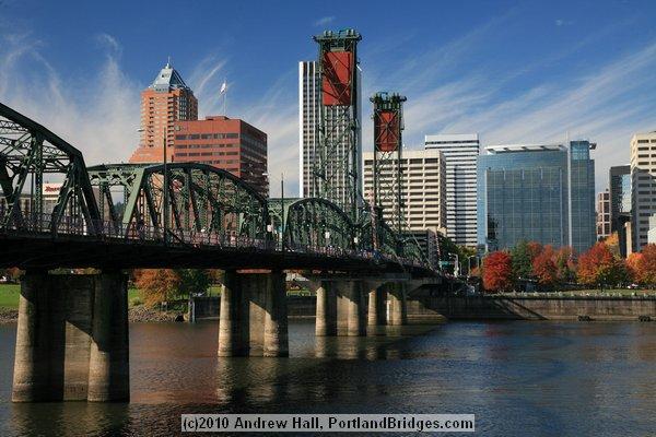 hawthorne-bridge-5d0img68676-s.jpg