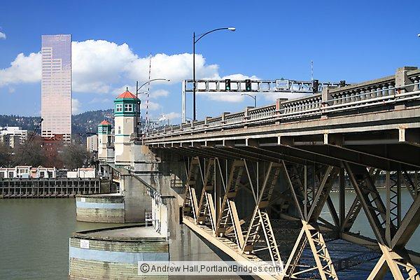 burnside-bridge-5d0img04093-s.jpg