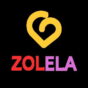 Zolela.png
