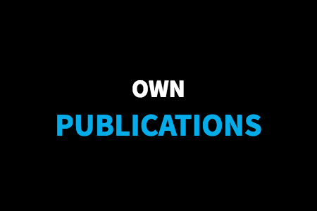 Own Publications