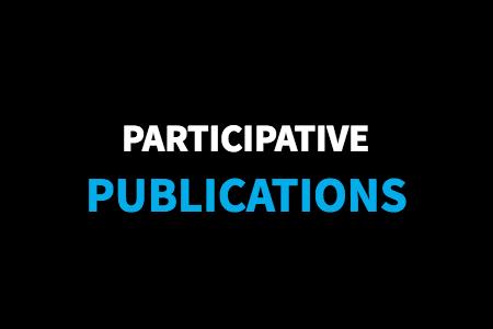 Participative Publications