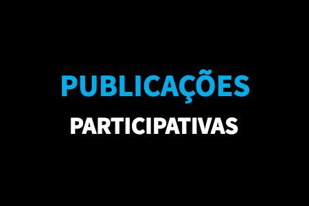 Publicações Participativas