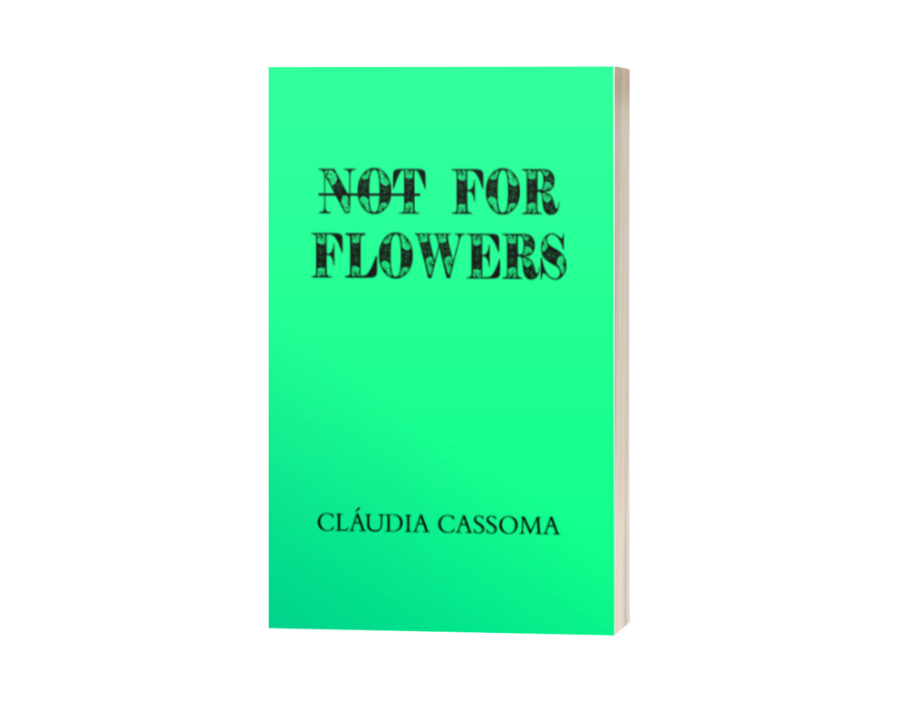 Not For Flowers.png