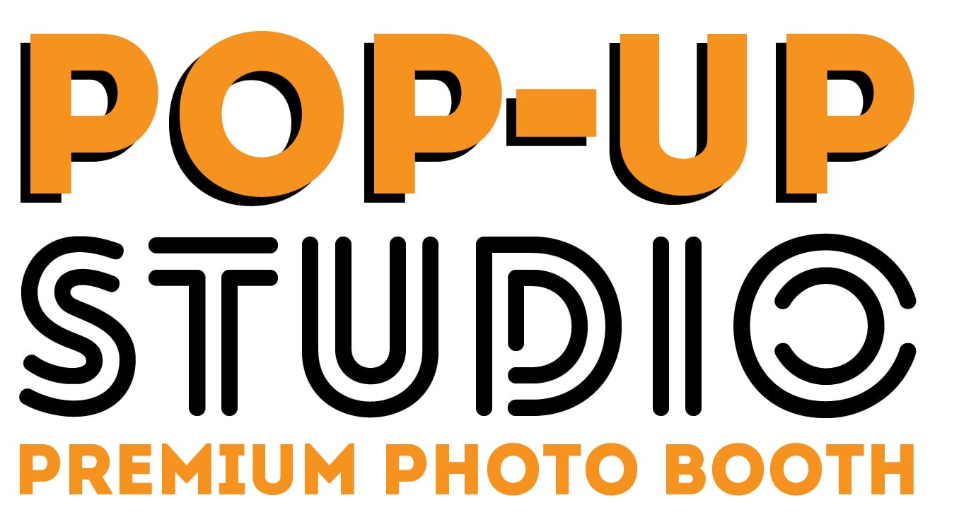 Pop-Up Studio Premium Photo Booth - Metro Detroit / Ann Arbor / Lansing / Grand Rapids / Kalamazoo