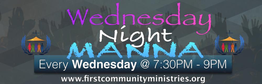 Wednesday Night Manna Promo copy.png