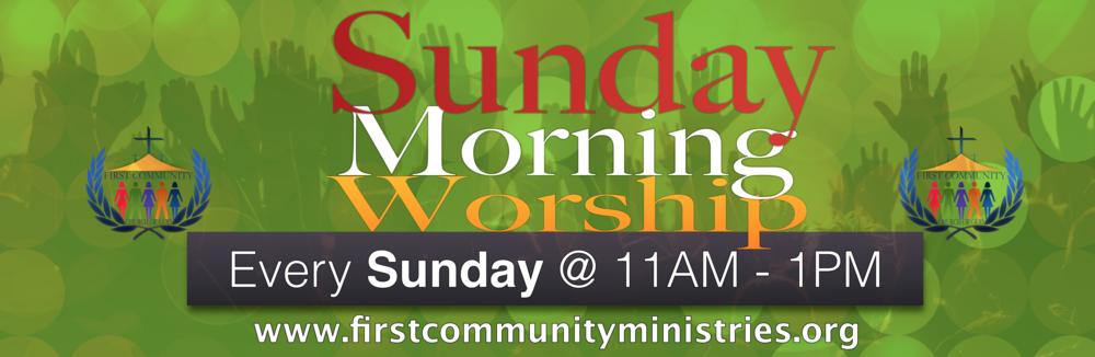Sunday MorningWorship Promo Banner.png