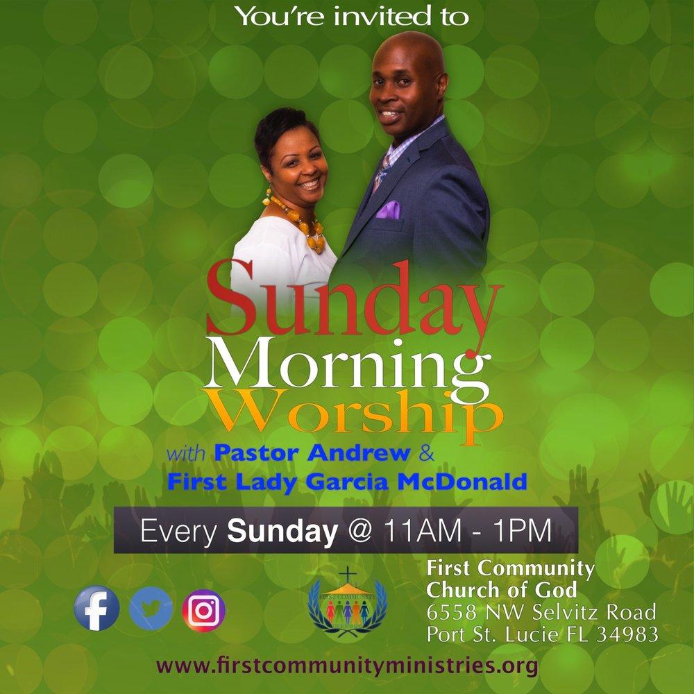 Sunday MorningWorship Promo.jpg