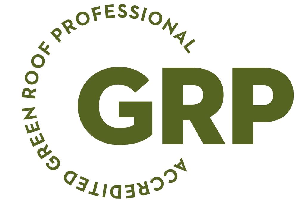 GRP_logo_green.jpg