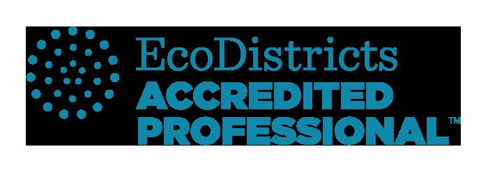 ecodistricts-ap-logo-blue-RGB.png