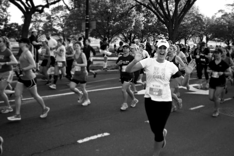 DC-Womens-Nike-Half-Marathon.JPG