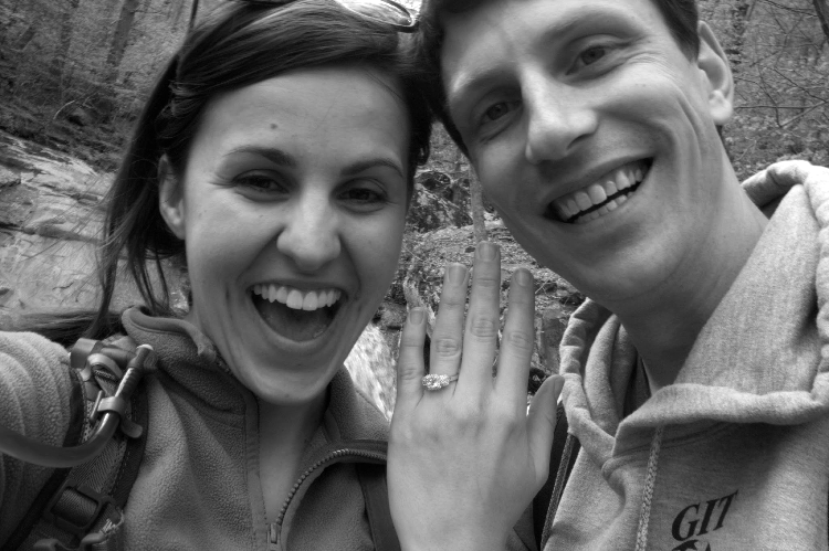 a-proposal-on-the-mountain.jpg