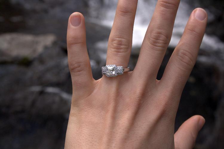 hiking-engagement-ring.jpg