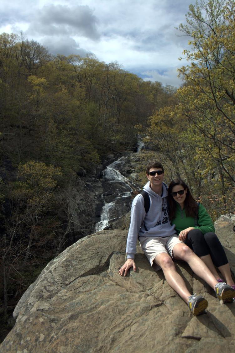 vrginia-couple-hiking.jpg