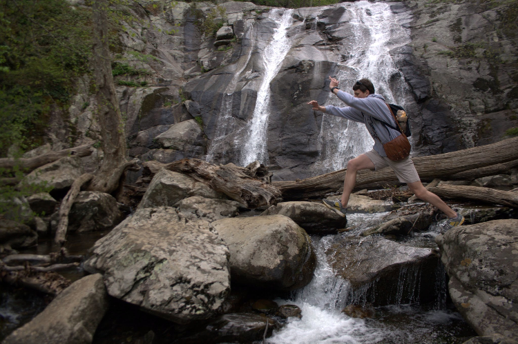man-leaping-river.jpg