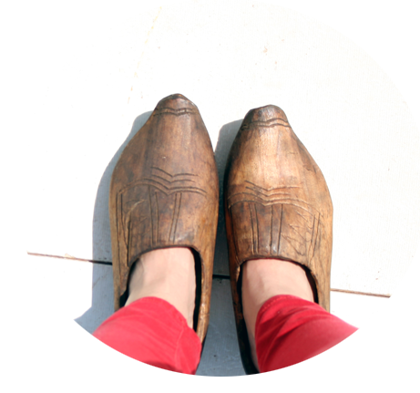 feet-crop.png