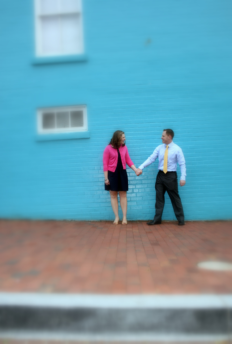 Georgetown-engagement-session.jpg