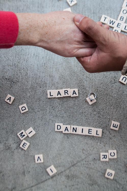Lara-and-Dan-65.jpg