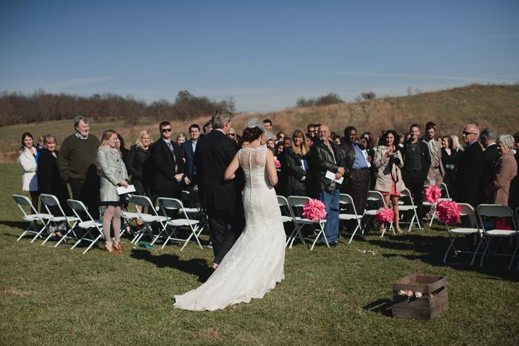Dean Lorin-Ceremony-0059.jpg