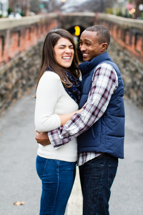 Sabrina-and-David-Engagement-12.jpg